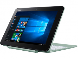 ASUS Transformer Book T101HA GR031T T101HA-GR031T laptop