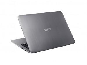 ASUS VivoBook E403NA FA042 E403NA-FA042 laptop