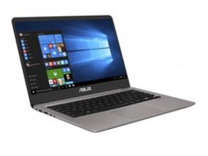 Asus ZenBook UX410UA GV215T UX410UA-GV215T laptop