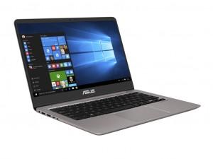 ASUS ZenBook UX410UA gv454t UX410UA-GV454T laptop