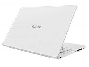 ASUS VivoBook E12 E203NAH FD088 E203NAH-FD088 laptop