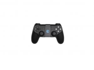 GameSir távirányító - Tello drónhoz