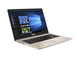 ASUS VivoBook Pro 15 N580VD FY769T N580VD-FY769T laptop