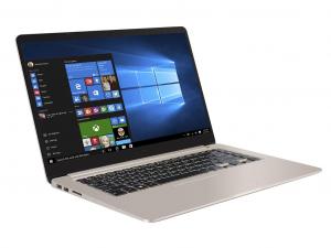 ASUS VivoBook S15 S510UA BQ479 S510UA-BQ479 laptop