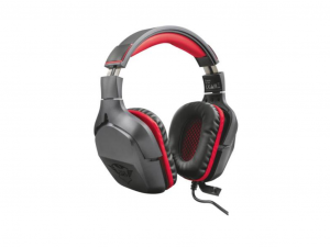Trust GXT 344 Creon gamer headset