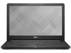 Dell Vostro 3568 V3568-80 laptop
