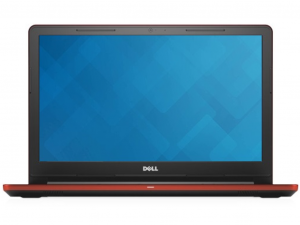 Dell Vostro 3568 V3568-83 laptop