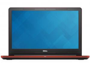 Dell Vostro 3568 V3568-84 laptop