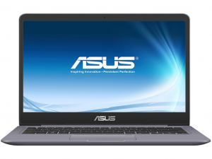 ASUS VivoBook S410UA EB031 S410UA-EB031 laptop