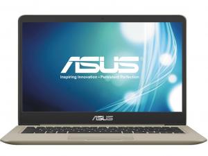 ASUS VivoBook S410UA EB046 S410UA-EB046 laptop