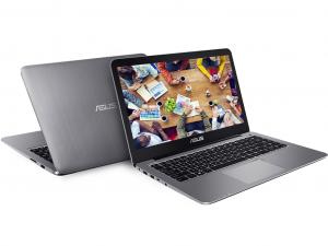 ASUS VivoBook E403NA GA137 E403NA-GA137 laptop