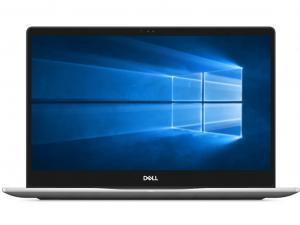 Dell Inspiron 7570 7570FI5WB2 laptop