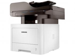Samsung ProXpress SL-M3875FW multifunkciós lézer nyomtató