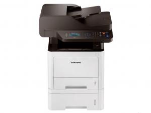 Samsung ProXpress SL-M4075FR multifunkciós lézer nyomtató