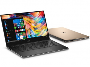 Dell XPS 9360 9360FI5WA8 laptop