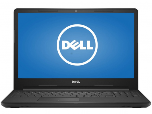 Dell Inspiron 3576 3576FI7UA1 laptop