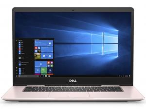 Dell Inspiron 7570 7570FI7WA7 laptop