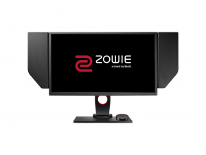 BENQ XL2546 Zowie 24,5 - LED 240Hz - DVI HDMI - Gamer monitor