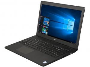 Dell Latitude 3580 N005L3580K15EMEA laptop
