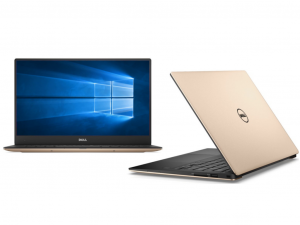 Dell XPS 13 182C9360I7W2 laptop