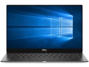 Dell XPS 9370 9370FI5WA2 laptop