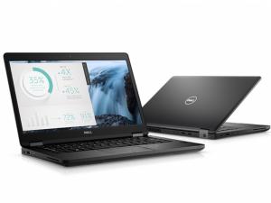 Dell Latitude 5480 N040L548014EMEA_UBU laptop