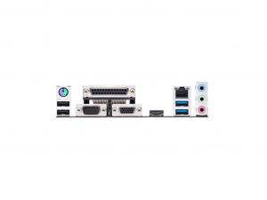 ASUS Prime H310-PLUS alaplap
