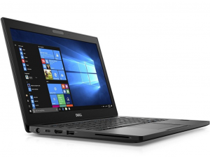 Dell Latitude 7280 N019L728012EMEA laptop