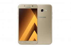 Samsung Galaxy A5 (2017) A520F 32GB LTE Gold Sand