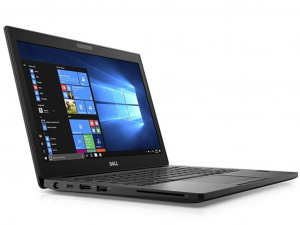 Dell Latitude 7280 N021L728012EMEA laptop