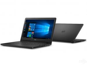 Dell Latitude 3470 1833470I5WP1 laptop