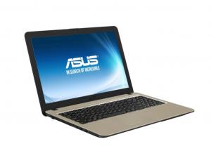 ASUS VivoBook X540NA GQ046 X540NA-GQ046 laptop