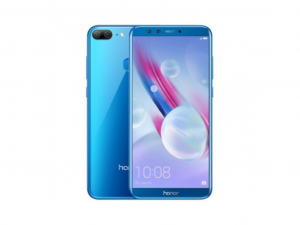 Huawei Honor 9 Lite Dual Sim 32GB Blue