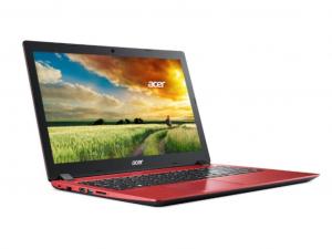 Acer Aspire 3 A315-31-P1T2 NX.GR5EU.011 laptop