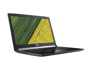 Acer Aspire 5 A517-51G-3695 NX.GVQEU.028 laptop