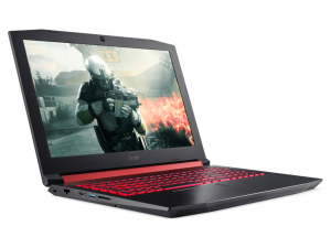 Acer Nitro 5 AN515-51-77GV NH.Q2QEU.017 laptop