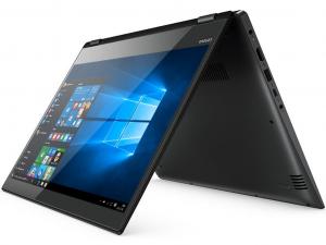 Lenovo Yoga 520 81C800GKHV laptop