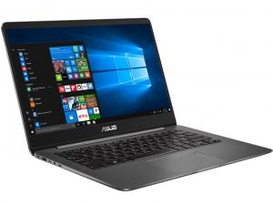 ASUS ZenBook UX430UN gv034t UX430UN-GV034T laptop