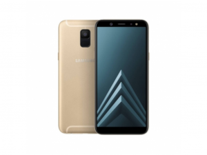 Samsung Galaxy A6 (2018) A600 32GB Gold