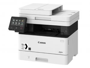 Canon i-SENSYS MF421dnw - Nyomtató