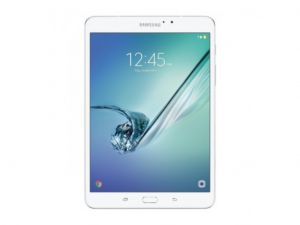 Samsung Galaxy Tab A T580N (2016) 10.1 32GB Wifi White