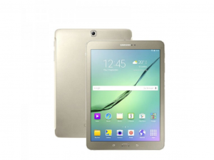 Samsung Galaxy Tab S2 T819 MXP00873 tablet