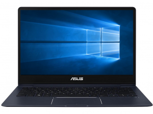 ASUS ZenBook UX331UA EG005T UX331UA-EG005T laptop