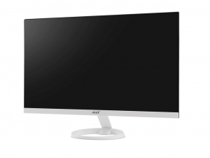 Acer 23,8 R241Ywmid - IPS LED
