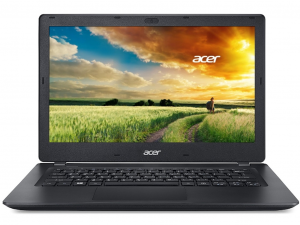 Acer Travelmate TMP238-G2-M-35DS NX.VG7EU.028 laptop