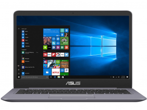 ASUS VivoBook S14 S410UN EB166T S410UN-EB166T laptop