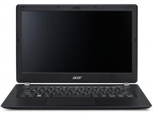 Acer Travelmate TMP238-G2-M-30JH NX.VG7EU.030 laptop
