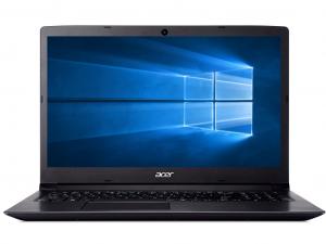 Acer Aspire 3 A315-33-C3TJ NX.GY3EU.005 laptop
