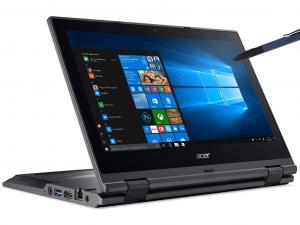 Acer Travelmate TMB118-R-P27R NX.VFZEU.004 laptop