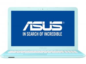 ASUS VivoBook Max X541NA GQ636 X541NA-GQ636 laptop